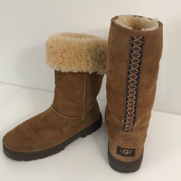 2060 UGG |UGG Chaussures | 4a926bf - nobopintu.website